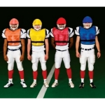 fisher_sv_100_easy_on_easy_off_football_scrimmage_vests