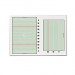 football_premier_wall_mounted_magnetic_coaching_board
