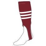 in_stock_triple_stripe_baseball_stirrups_cardianl_with_white_stripes