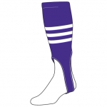 in_stock_triple_stripe_baseball_stirrups_purple_with_white_stripes
