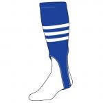 in_stock_triple_stripe_baseball_stirrups_royal_with_white_stripes