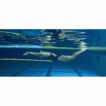 isr_competitive_swim_belt_10_meter__with_internal_safety_rope_
