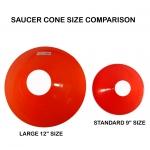 large_disc_cones