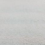 locker_room_towels_20__x_40____100__terry_cotton__dozen_