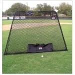 muhltech_baseball_softball_90_second_toss_net