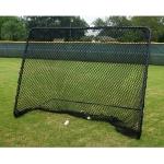 muhltech_baseball_softball_all_purpose_soft_toss_net
