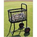 muhltech_baseball_softball_pro_ball_cart_large