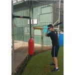 muhltech_power_bag_hitting_trainer__3_sizes_