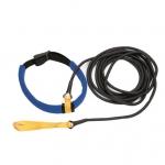 nz_s11875_stretch_cord_long_belt_w__attachment