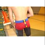 nz_stretchcordz___quick_connect_long_belt_trainer