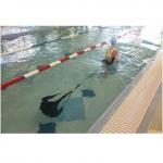 nz_swimming_drag_belt__three_sizes_