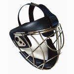 obo_faceoff_steel_face_mask