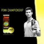 penn_championship_tennis_balls