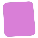 plain_chamois_8__square_towel