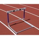 port_a_pit_rocker_hurdles