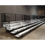 pro_bound_6_row_s_a_t__folding_bleacher_double_walk_plank__69_seats__21__length_