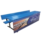 pro_bound_outdoor_scorers_table