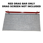 procage____6__wide_leveling_bar_for_use_with_6__wide_drag_mats