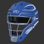 rawlings_chmach_adult_mach_series_baseball_catchers_helmets_nocsae