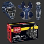 rawlings_renegade_series_catcher_s_set_ages_15_