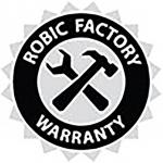robic_sc505w_12_memory_chrono_stopwatch