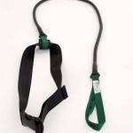 safety_cord_short_belt_s600_strechcordz__
