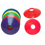 saucer_cones___9__disc_cones