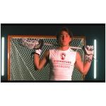 signature_lacrosse_men_s_universal_lacrosse_stick_attack___middie
