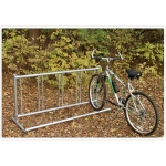 single_entry_bike_racks