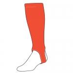 single_pair_order_adult_solid_orange__4__stirrups