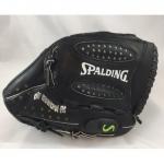 spalding_air_flex_black_fielders_glove