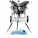 sports_attack_baseball_hack_attack_pitching_machine