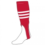 tck_in_stock_triple_stripe_baseball_stirrups_scarlet_with_white_stripes