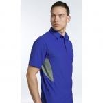 tonix_ascent_men_s_sport_shirt