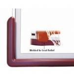 tuffguard_72__basketball_backboard_padding