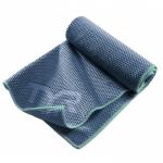 tyr_hyper_dry_sport_towel_16__wide_x_31__long