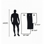 tyr_large_hyper_dry_sport_towel_24_wide_x_47_long