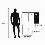 tyr_mediumhyper_dry_sport_towel_16__wide_x_31__long