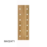usa_made___hardwood_climbing_peg_boards___4_sizes_to_choose_from
