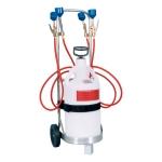 wb_4s_7_gallon_portable_drinking_fountain