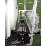 wheelin__water_field_manager_100_gallons__huge_capacity__