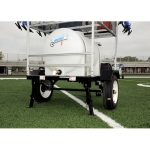 wheelin__water_field_manager_100_gallons__huge_capacity__