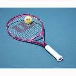 wilson_triumph_112_strung_tennis_racket_wrt3109ou