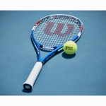 wilson_us_open_strung_tennis_racket_wrt3256ou