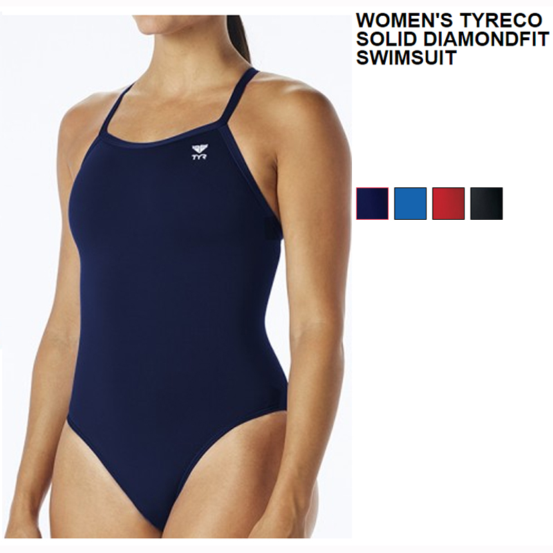 tyr_tyreco_diamond_fit_solid_female_swimsuit