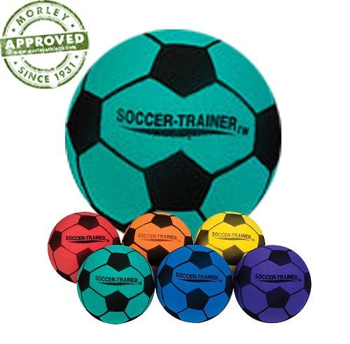 Ultra Foam Soccer Ball Set