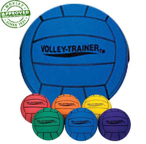 Ultra Foam Volleyball Set Set Of 6