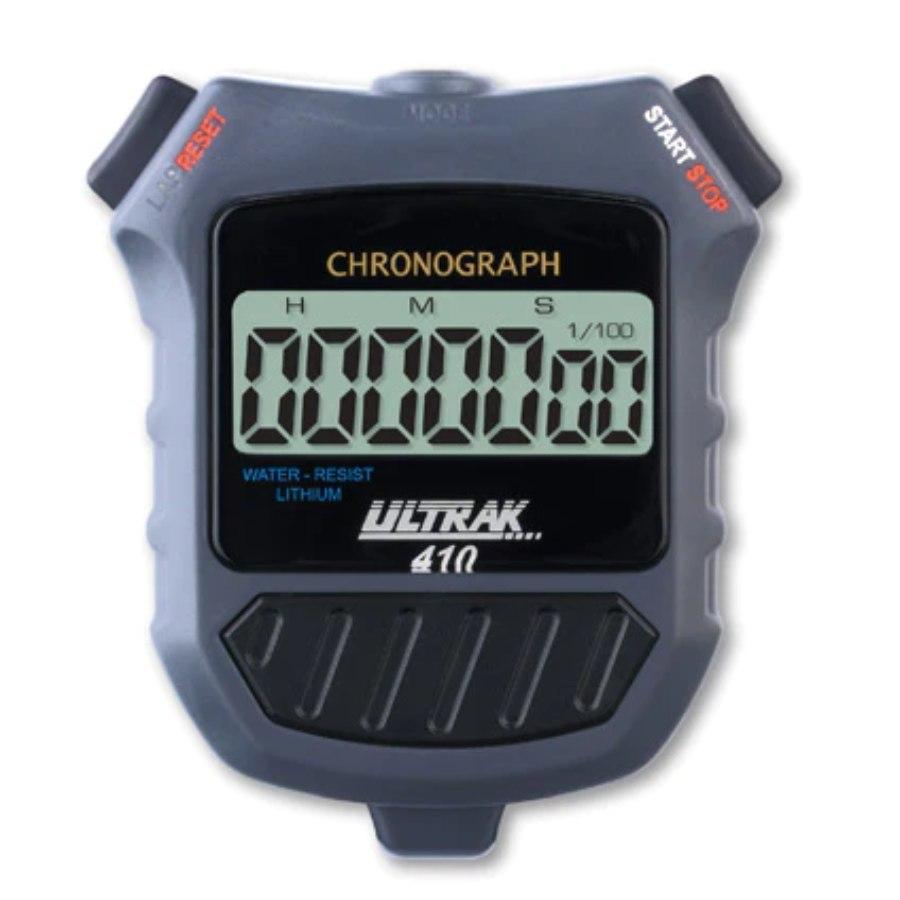 Ultrak 410 Event Timer