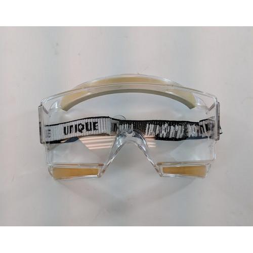 unique_over_glasses