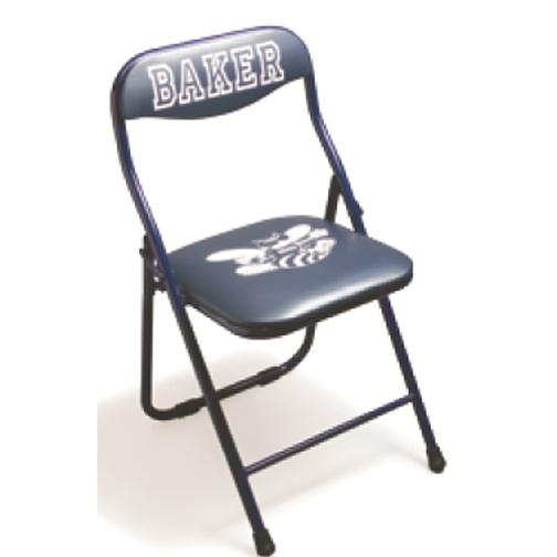 Universal Folding Custom Chair